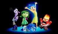"Cinema sotto le stelle - ""Inside out"""
